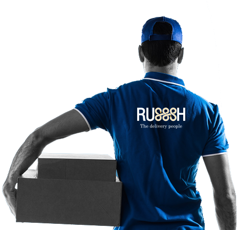 Russsh-Bulk-Delivery-In-Mumbai